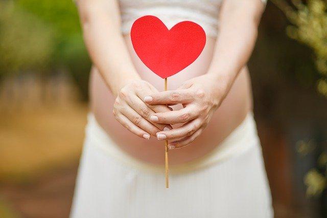 טיפים לתקופת ההריון