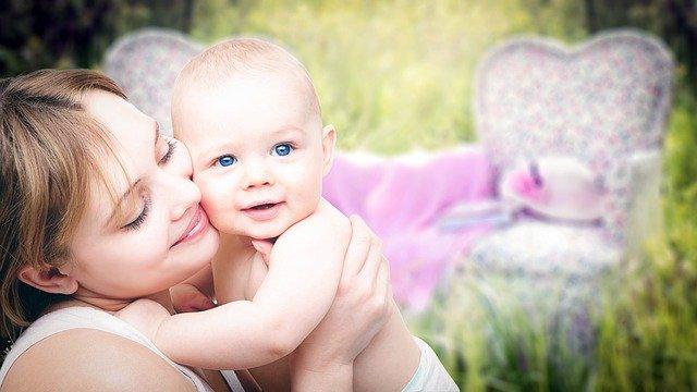 עיכוב בהתפתחות מוטורית אצל ילדים: הסימנים המקדימים - ומה עושים?