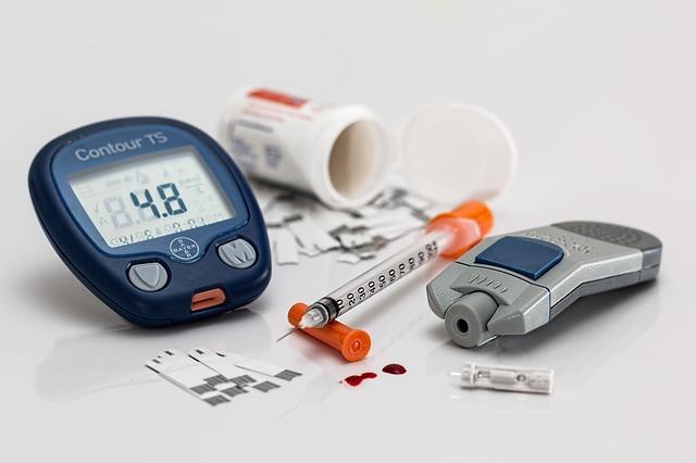 אביזרים לסוכרתיים: החנויות הכי טובות לרכישה אונליין