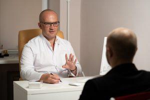 רשלנות רפואית: האם גם אתם נפגעתם?