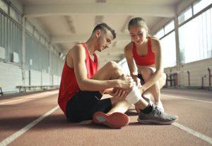 קולגן: כל היתרונות הבריאותיים שאתם חייבים להכיר