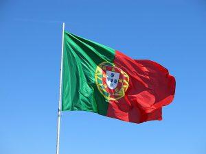 מערכת הבריאות בפורטוגל: כל הזכויות שמגיעות למחזיקי דרכון פורטוגלי