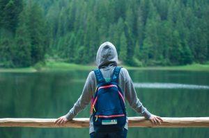 תיקים אורתופדיים לבית הספר: כל היתרונות לילד שלכם
