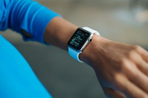 שעוני הספורט של גרמין: גאדג'ט מעולה שיעזור לכם באימונים