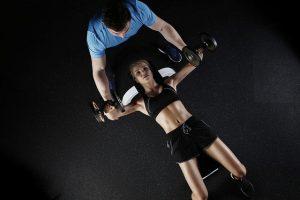 טיפים מועילים ממומחים: מגה ספורט מציגים את האימונים הפופולריים שאתם חייבים לנסות