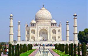 נוסעים להודו: הכל על החיסונים שחייבים לקבל לפני הטיסה
