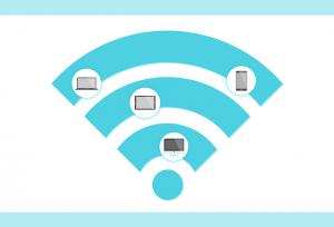5 דגשים חשובים בבחירת ספק אינטרנט למרפאה