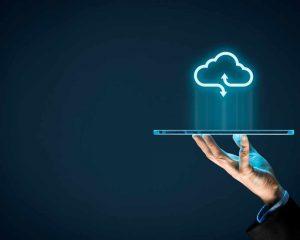 פריוריטי בענן למרפאות - התוכנה שתסייע בניהול המשאבים של המרפאה