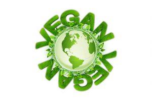 תזונה טבעונית: כל המצרכים שיעזרו לכם להעשיר את התפריט